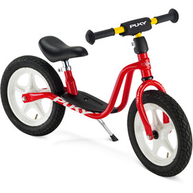 Puky LR 1L Balance Bike Kids puky color